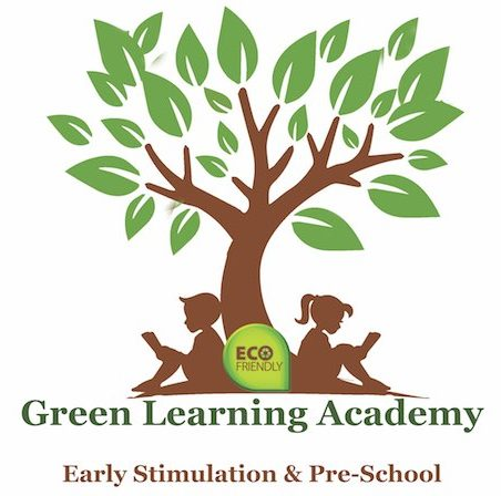 Green Learning Academy | Sint Maarten